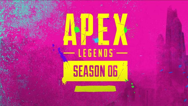 'Apex Legends' season six trailer teasers