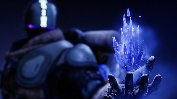 Destiny's New Subclass Changes