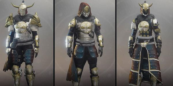 Destiny 2: How To Prepare For Season 12 Iron Banner
