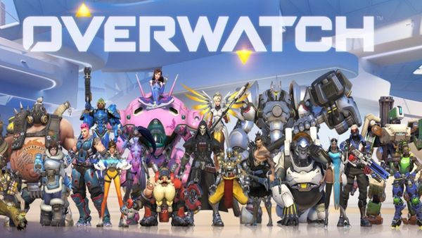Overwatch Season 28 is Here!